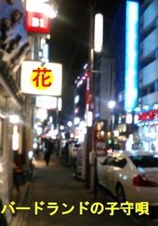 yaesu2.jpg